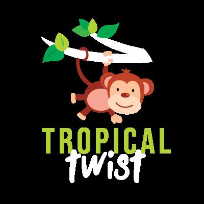 TropicalTwist-Logo-Stacked-White